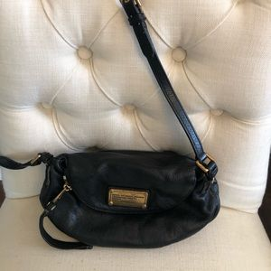 Marc by Marc Jacobs Natasha crossbody purse
